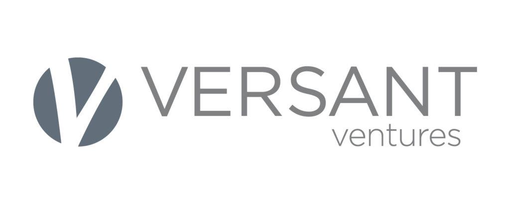 Versant ventures logo