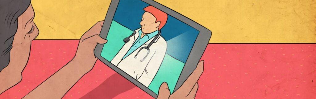 Biotech Doctor TechCrunch