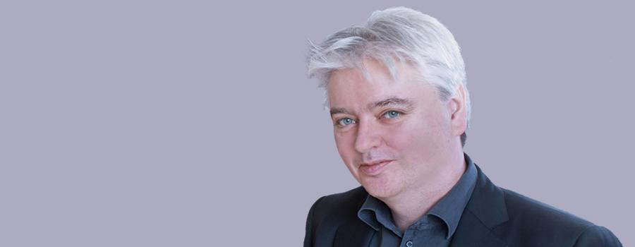 Neil-Goldsmith-Innovation interview