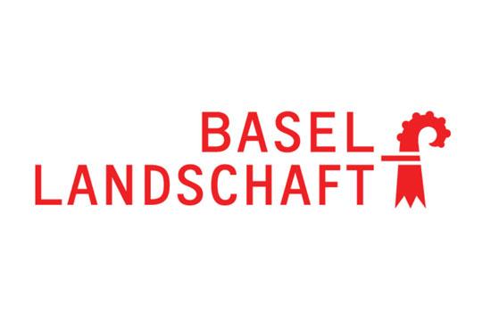 Basel Landschaft Logo