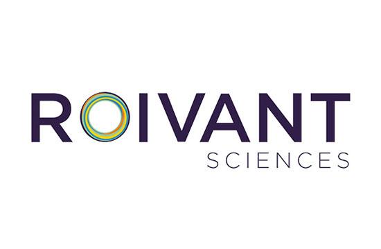 Roivant Sciences logo