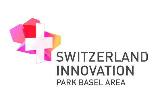 switzerland-innovation-park-logo