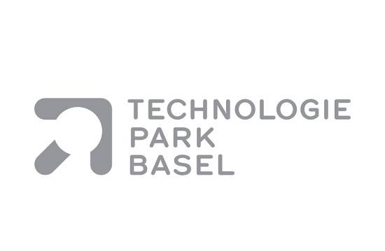 Technologie Park Basel