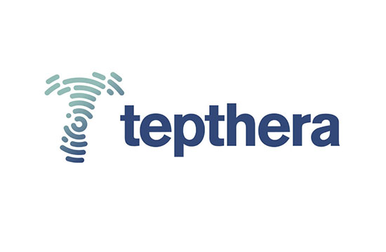 Tepthera