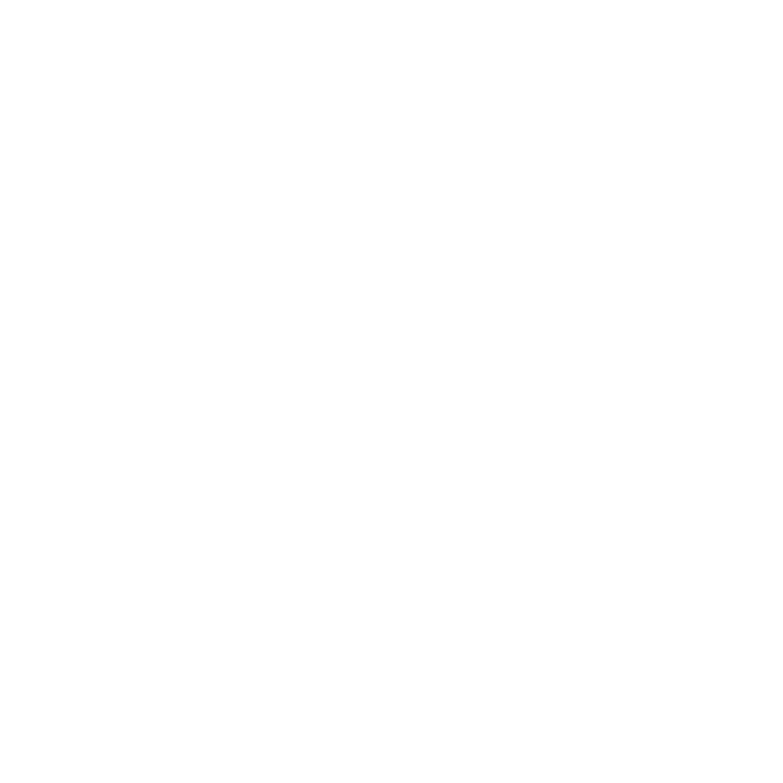 Money dollar Icon png