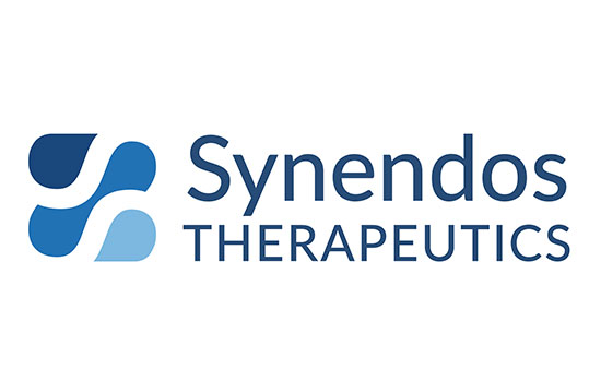 Synendos Therapeutics logo