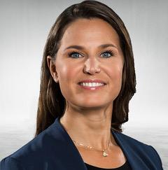 Anja Harmeier PhD Partner BB Pureos