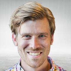 Carsten Kroll PhD
