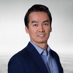 Chris Kim PhD