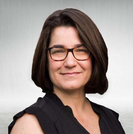 Heather Schwoebel