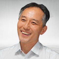 James Jungkue Lee
