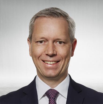 Martin Rohrbach