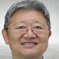 Samuel Hou PhD