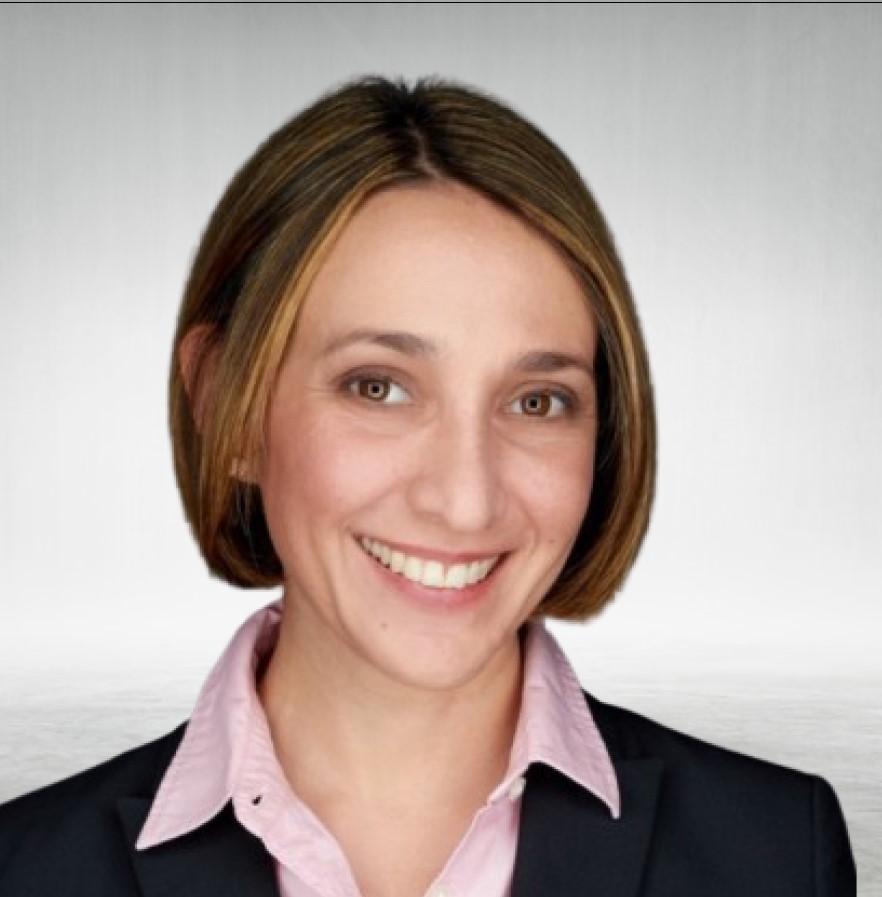 Samantha Brandler CSL