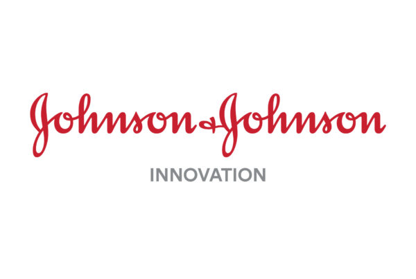 Johnson Johnson Innovation logo