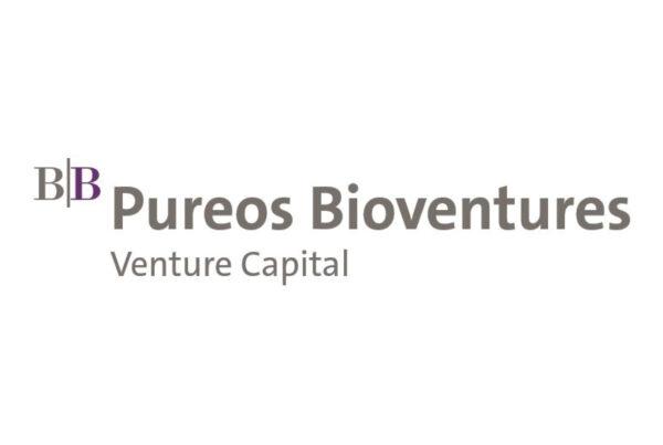 Pureos Bioventures logo