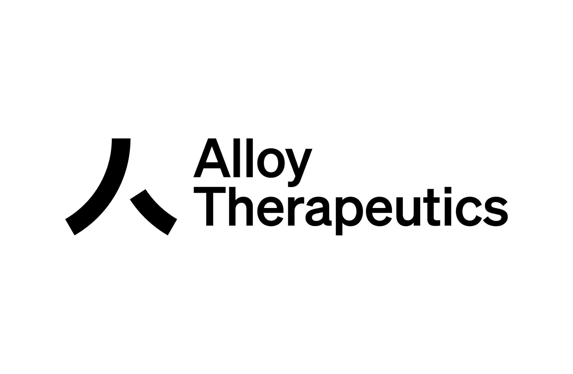 Alloy Therapeutics