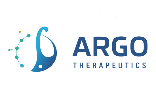 Argo Therapeutics logo