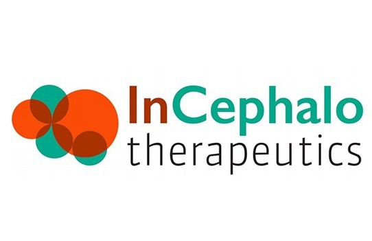 InCephalo therapeutics logo
